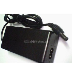供应供应华硕笔记本电源适配器19V4.74A