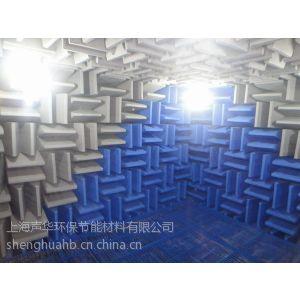 供应消音室设计安装