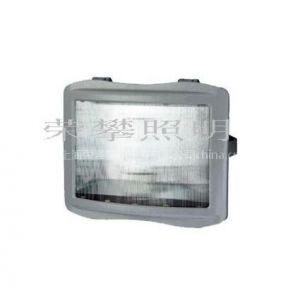 供应NSC9720防眩通路灯价格,道路灯,投光灯,