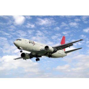 供应空运服务深圳到武汉空运专线哪家物流公司好