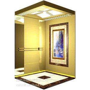 供应陕西有机房电梯销售、安装