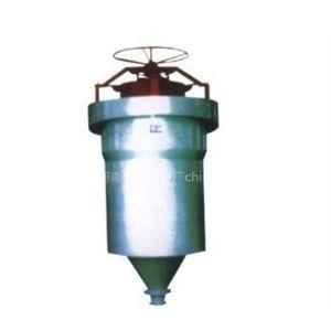 精工制造分选机设备|磁团聚分选机材质规格|磁团聚分选机工序-永升机械