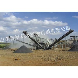 供应煤炭分级设备|多分离振动筛|河沙分离机械|矿山专用振动筛