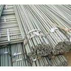 供应厂家直销供应避雷热镀锌圆钢 围墙铁艺 扁钢 角钢 热镀锌加工服务