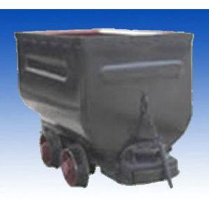 供应固定式矿车大卖,固定矿山轮对,热销固定矿车