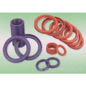 供应台湾TTO进口优质密封件 O型圈