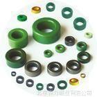 供应 软磁材料 10*6*5锰锌磁环