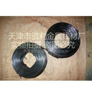 供应铁丝、黑铁丝、黑色退火铁丝、小卷丝