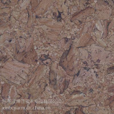 供应合肥软木墙板、合肥水松软木墙板厂家批发