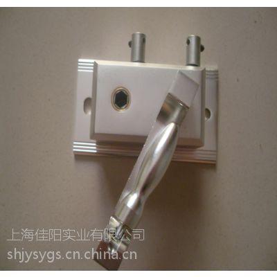 上海好太太电晾衣架维修-好太太晾衣架常见故障及检修方法