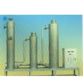 供应解析除氧设备(图)
