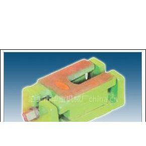供应机床垫铁、防震垫铁 减震垫铁
