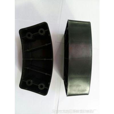 承压水箱底脚 空气能热水器底脚 沙发脚 热泵式热水器地脚50mm