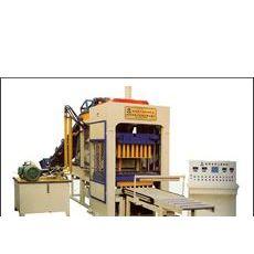 河南|水泥砌块成型机|保温砌块机|石膏砌块机|13