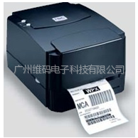 供应TSC 4402E条码标签机 条码打印机