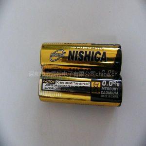 供应供应干电池AAA 7号电池