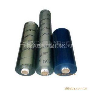 供应广州超发透明PVC软板、软玻璃桌垫、透明软水晶板