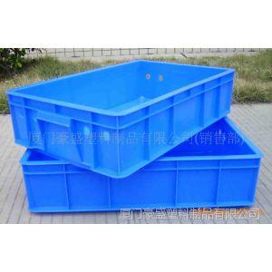 供应漳州塑料箱,漳州塑料桶,漳州塑料托盘,漳州塑胶箱