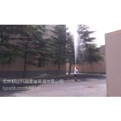 供应北京喷药车出租 防虫治虫安全环保 010-67405161