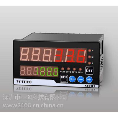 供应CH系列多功能计数器/计米器