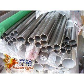 上海316不锈钢管【圆管】127*4.0大口径工业管