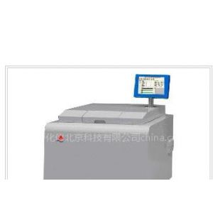 供应酒精测试仪器 优势 型号:HW8-AT126 库号:M232546