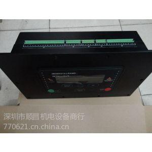 供应39874425英格索兰电脑控制器