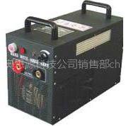 供应供应矿用380v660v交流电焊机
