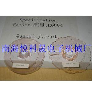 供应SMT SONY索尼飞达配件4-702-751-03