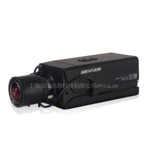 供应智能交通网络监控摄像机-上海贝络信息科技