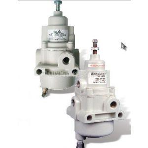供应美国Belgas P50、P32、P36高中压减压阀