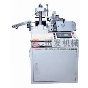 供应ST-M200D数控模切机
