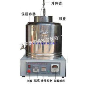 供应XJG集料坚固性试验装置(公路标准)