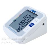 供应家用血压计、臂式语音电子血压计、腕式电子血压计