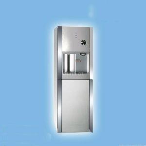 供应IC卡智能校园、企业单位饮水机