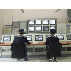 供应幼儿园网络视频监控系统方案