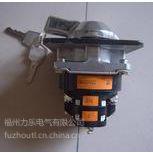 供应富士凸轮开关RC310系列一级代理商 RC310-1M3205KB