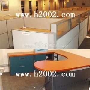 供应二手文件柜 办公家具租赁 钢制文件柜2012