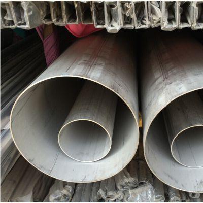 316L不锈钢方管 可弯304不锈钢方通(拉弯)