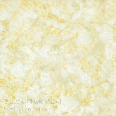供应佛山瓷砖厂家报价,外墙砖价格表,瓷砖厂家价格