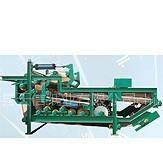 供应SD带式压滤机(污泥脱水机)