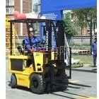供应上海南汇区专业叉车培训中心-学员可利用休息时间培训