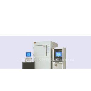 供应ETAC爱泰克 高温高湿实验箱/SIR实验箱MLR 22