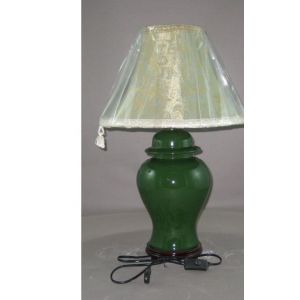 大量销售陶瓷灯具,批发陶瓷灯,景德镇,景德镇陶瓷镂空瓷台灯,色釉陶瓷灯具,家居摆件灯具,床头灯具定做