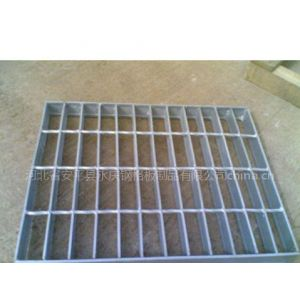供应钢格板,热镀锌钢格板