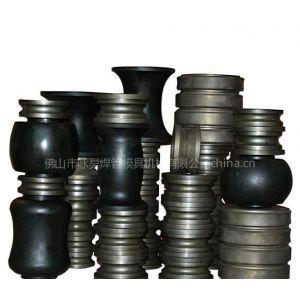 供应不锈钢制管模具,焊管模具价格优惠,佛山生产厂家之一,通用模具