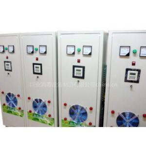 供应生活污水处理臭氧设备