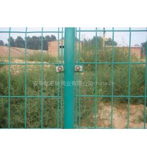 供应≥草原围栏网批发!养牛围栏网规格#安平铁丝围栏网热销!