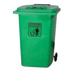 供应唐山垃圾箱,遵化垃圾桶
