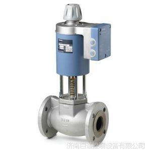供应MVF461H20-5 MVF461H32-12 MVF461H40-20 西门子电磁阀